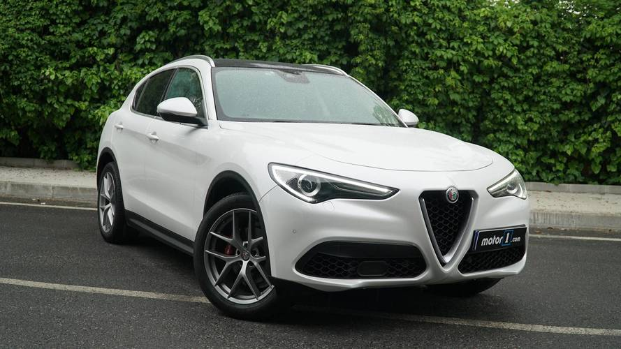 ÖTV ve KDV indirimi sonrasında fiyatlar: Alfa Romeo