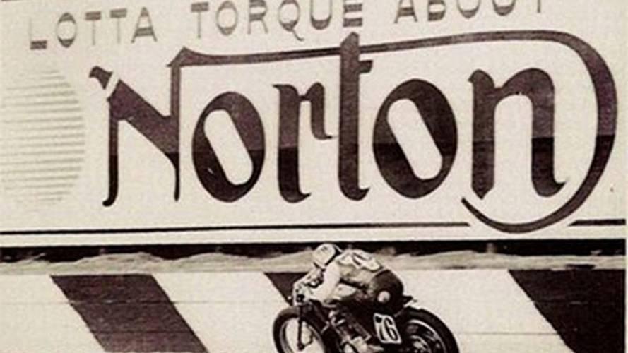 Nortongate