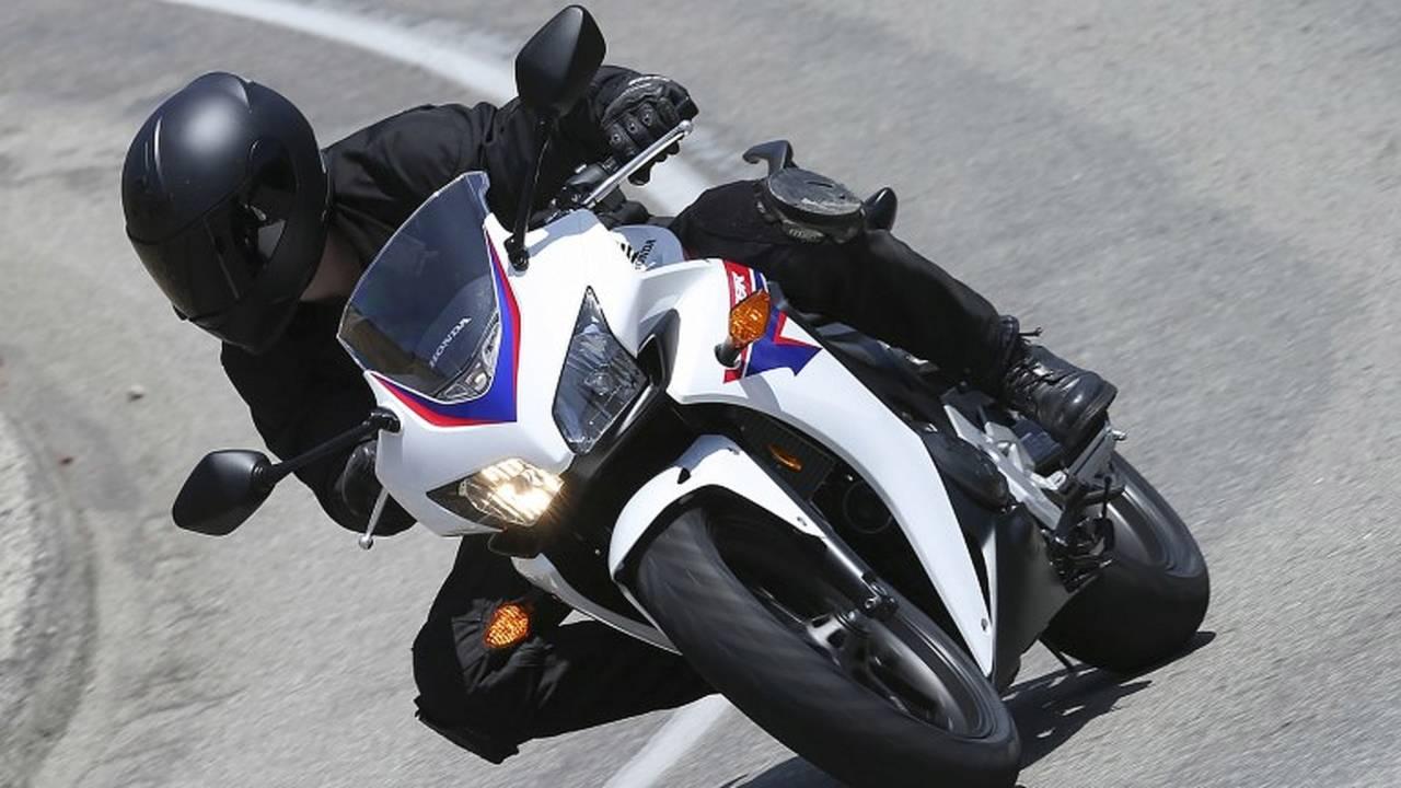 #Honda500RoadTrip