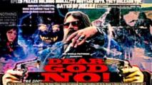 dear god no 2011 moto movie review