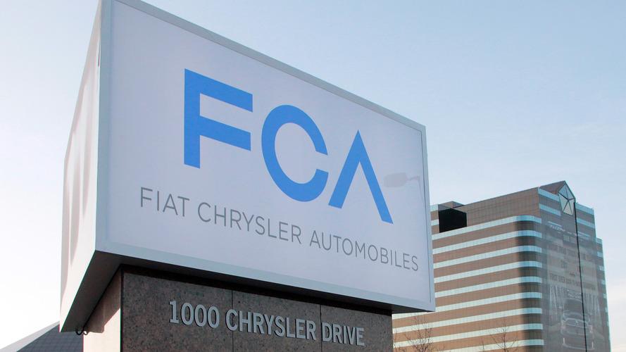 Fiat-Chrysler cria plano para acelerar lançamento de novos modelos