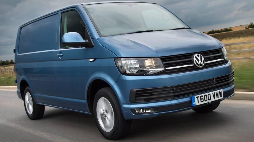 Tagadja a Volkswagen, hogy bekebelezné a Fordot