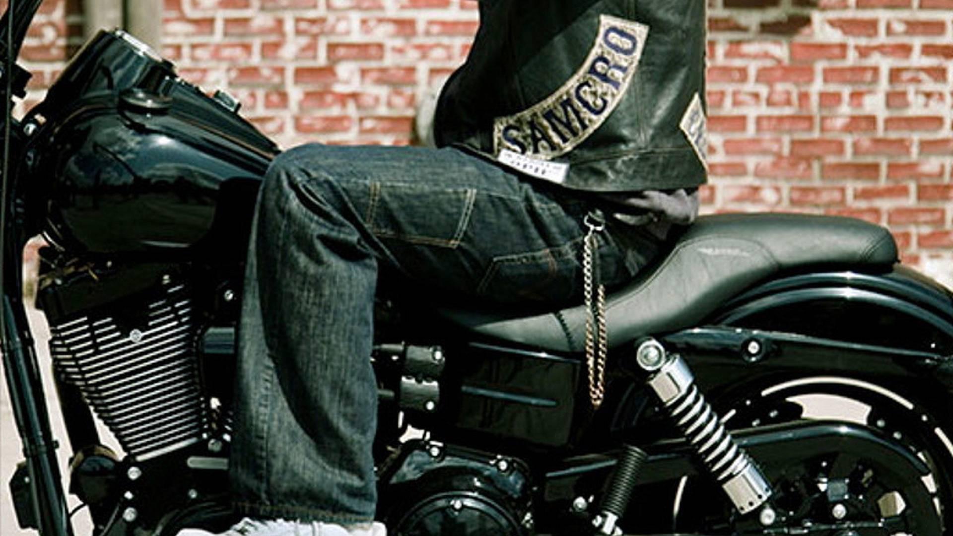 Buy How to biker wear vest picture trends