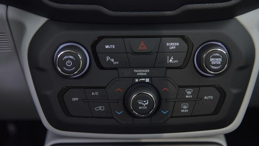 Ar-condicionado do carro: 5 provas de que você está usando errado