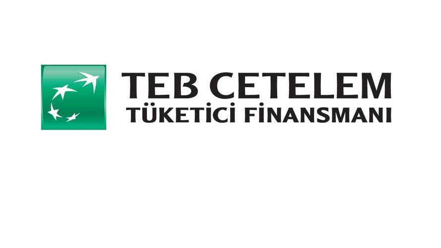 TEB Cetelem otomotivde sadakati araştırdı