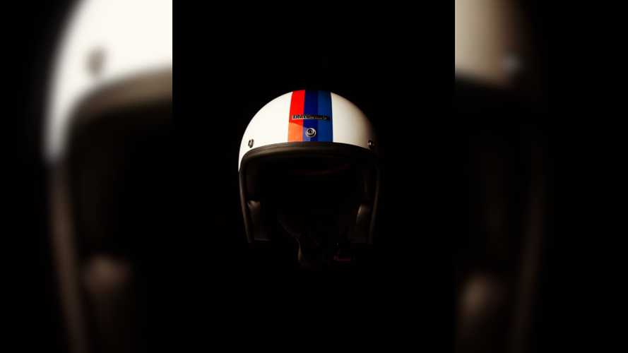 BMW Teams With Helmet Maker Hedon For Exclusive Collection