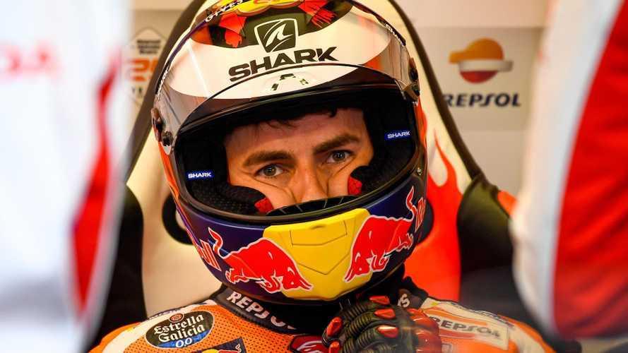 MotoGP Catalunya 2019, errare è umano…