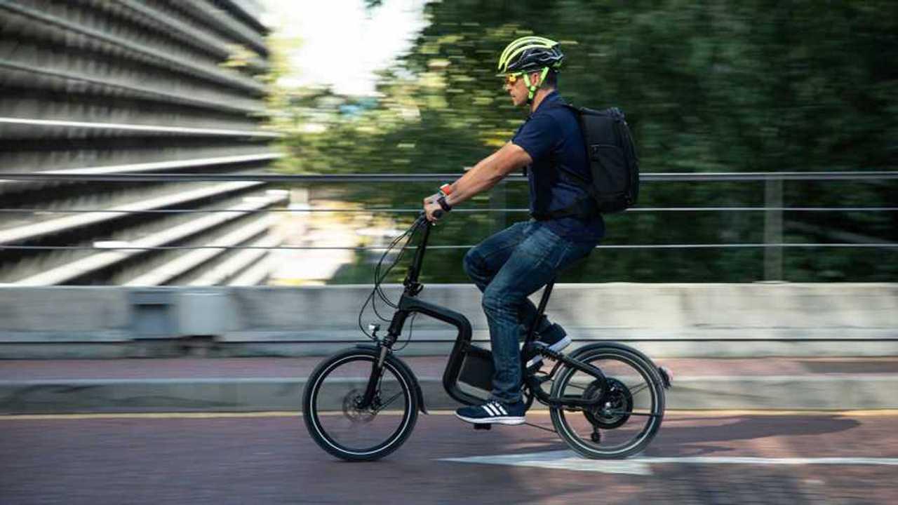Bicis y ciclistas