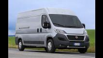 Der neue Fiat im Busformat