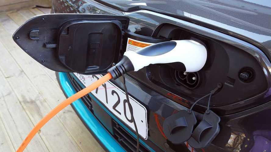 Quelle est la durée de vie de la batterie d'une voiture électrique ?