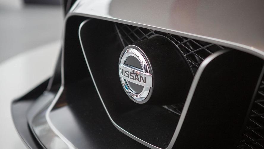 Nissan & Infiniti Expected To Reveal Next-Gen EVs In Detroit