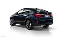 BMW X5 M / X6 M Individual