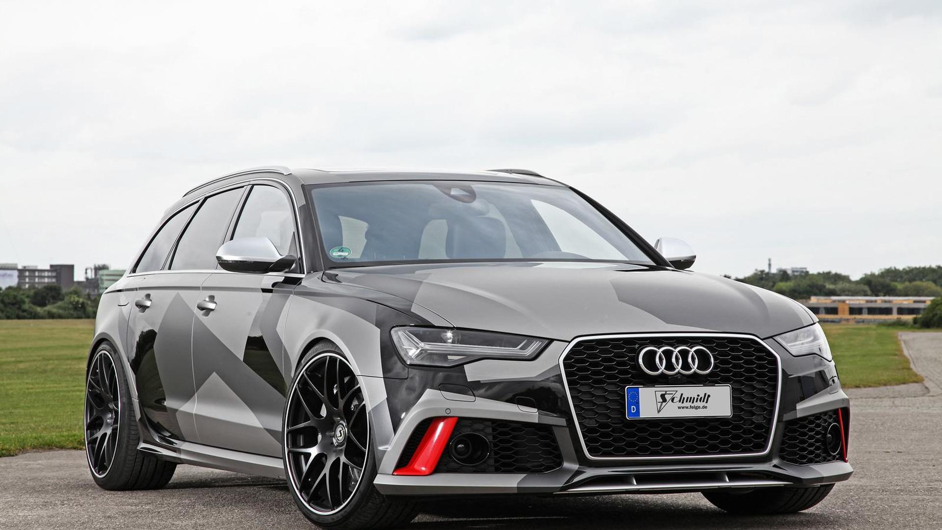 Kelebihan Kekurangan Audi Rs6 2015 Harga
