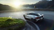 McLaren 720S - Novitec