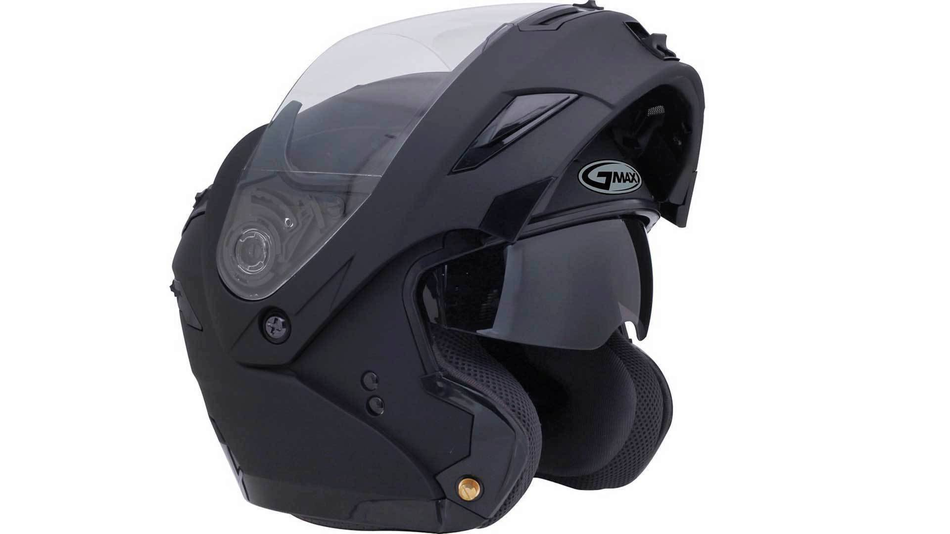 Full Face Cruiser Helmets >> 14 Affordable Motorcycle Helmets That Don T Suck