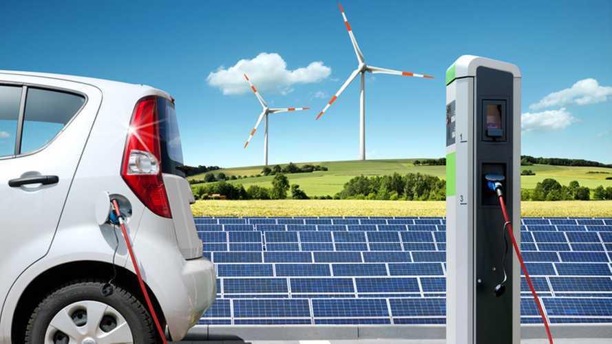 Incentivi auto elettriche, la Lombardia li conferma anche per il 2020