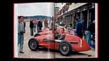 Ferrari livre