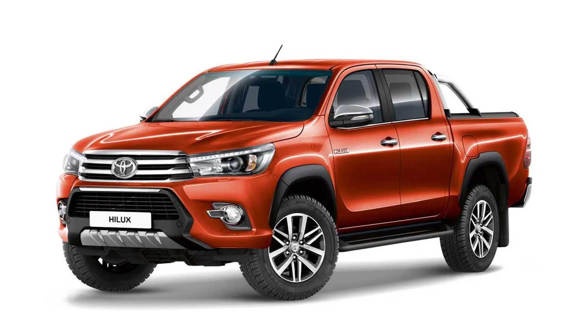ötv Ve Kdv Indirimi Sonrasında Fiyatlar Toyota