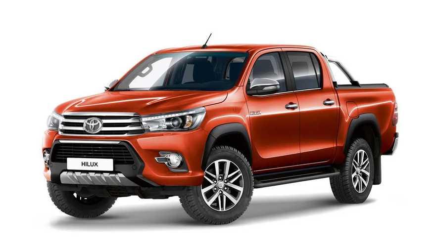 ÖTV ve KDV indirimi sonrasında fiyatlar: Toyota