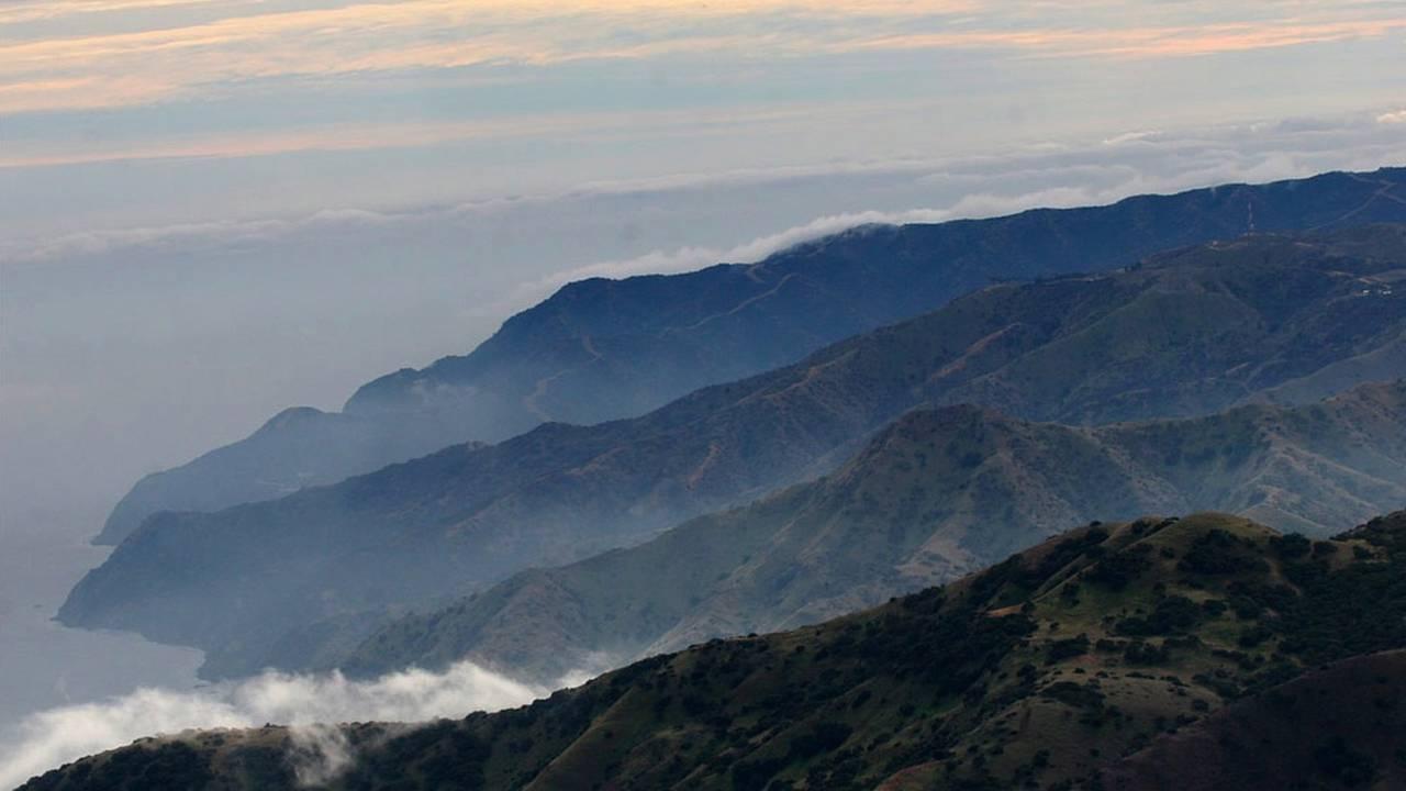 Catalina Grand Prix will return in 2012