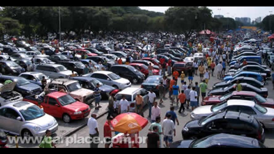 Redução do IPI: Alguns carros sofrem pouca redução e deixam consumidores confusos