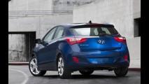 Novo Hyundai i30 (Elantra GT) custará o equivalente a R$ 38.000 nos Estados Unidos