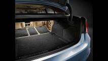 BMW F30 Active Hybrid será apresentado no Salão de Detroit