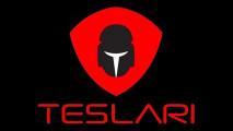 Teslari