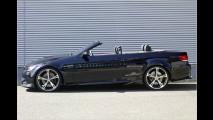 AC Schnitzer: M3 Cabrio