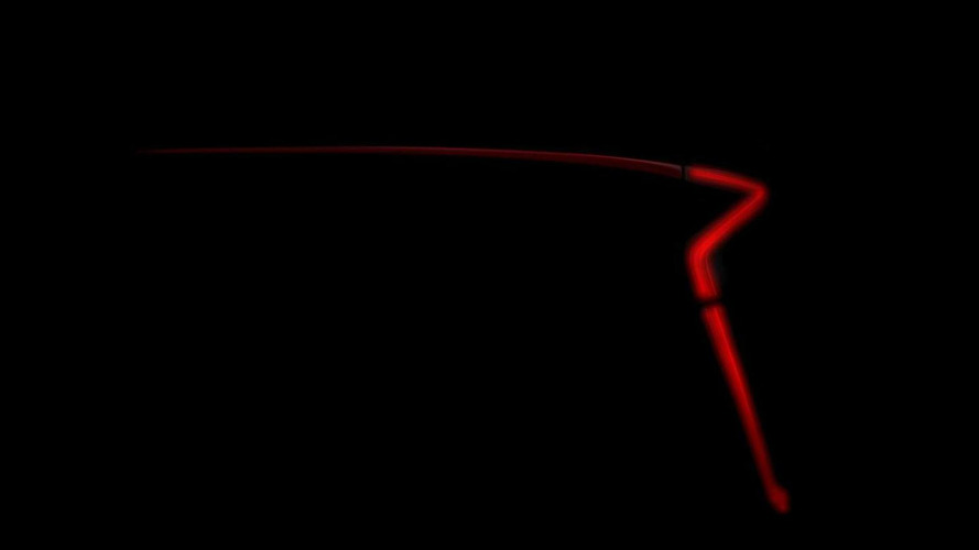 Toyota to introduce new Prius & C-HR concept in Frankfurt