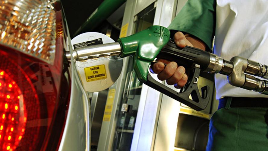 Postos de bandeira poderão vender gasolina de qualquer fornecedor
