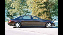 Test: Maybach 62