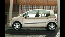 Renault: Pendlerwochen