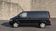 Volkswagen Multivan Business