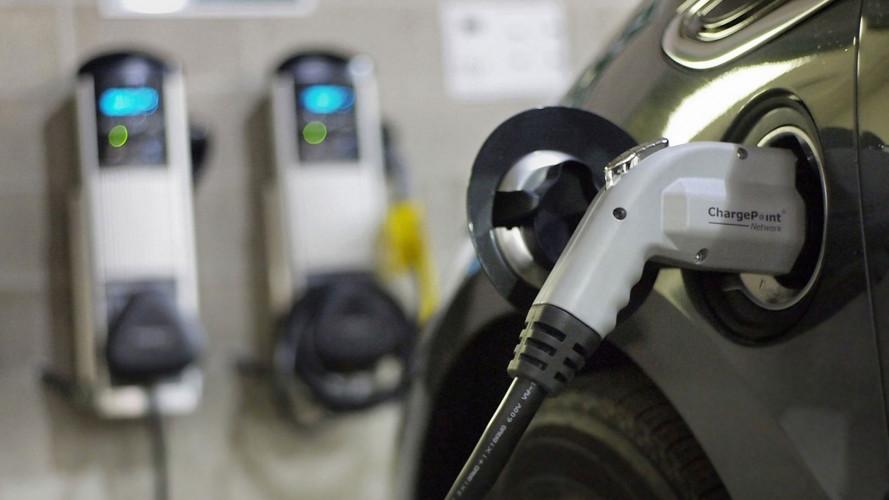 Auto blu, in Friuli Venezia-Giulia saranno elettriche