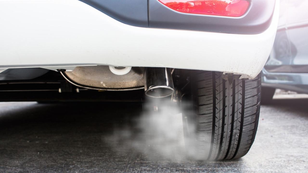 [Copertina] - Rivoluzione bollo auto, potrebbe diventare progressivo