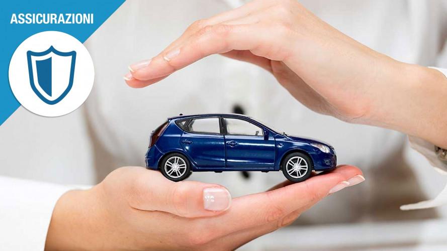 [Copertina] - Rc auto temporanee false, 3 dritte per non farsi fregare