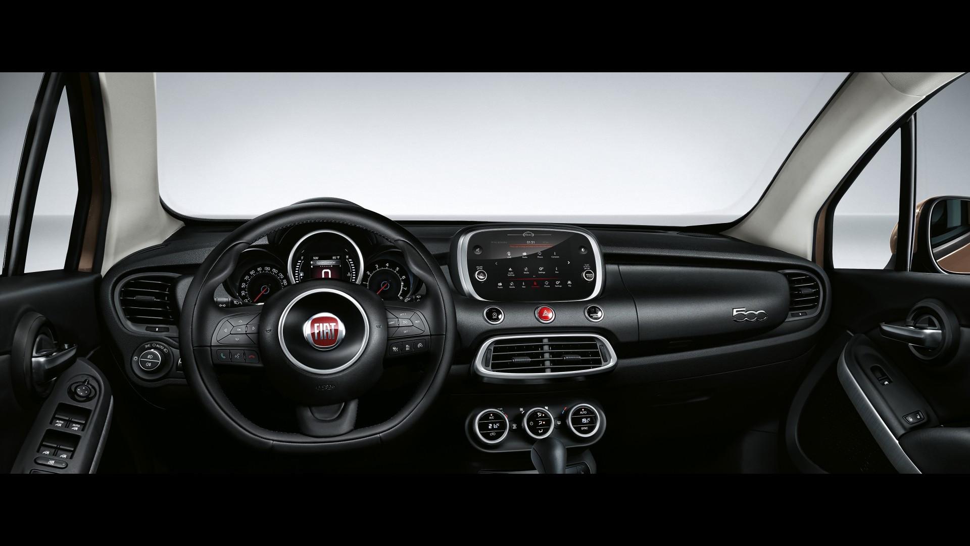 Promozione Fiat 500x Perche Conviene E Perche No
