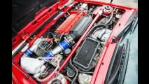 Lancia Delta Integrale Evo II Jay Kay
