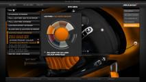 McLaren MP4-12C: il configuratore