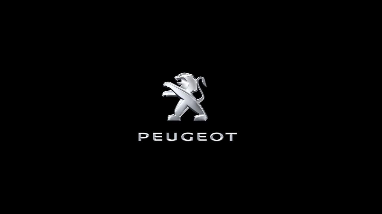Peugeot nouvelle identité
