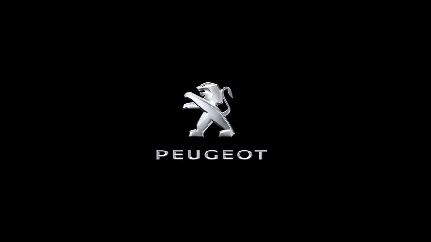 Black Friday 2017 - 30 % de remise sur l'e-boutique Peugeot