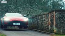 Top Gear Series 25 Trailer