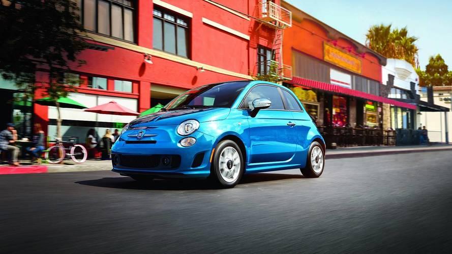 Fiat, İtalya'daki fabrikasında üretimi durduracak