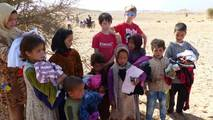 Hyundai y El Desierto de los Niños