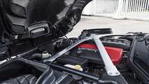 GeigerCars imzalı Dodge Viper ACR
