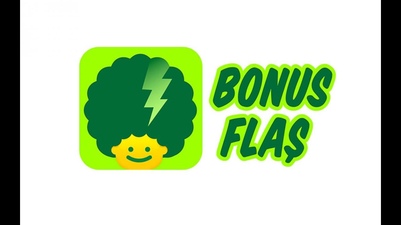 """Bonus'un """"3 Taksitle MTV Ödemesi"""" Kampanyası için Son Gün 1 Ağustos"""