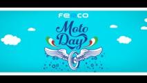 Ferco Moto Day, Motosiklet Severleri 1 Ağustos'ta Bir Araya Getiriyor