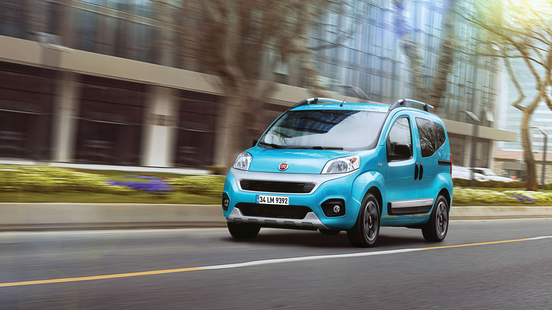 Fiattan Ticari Araçlarda 30000 Tlye 0 Faiz Kampanyası