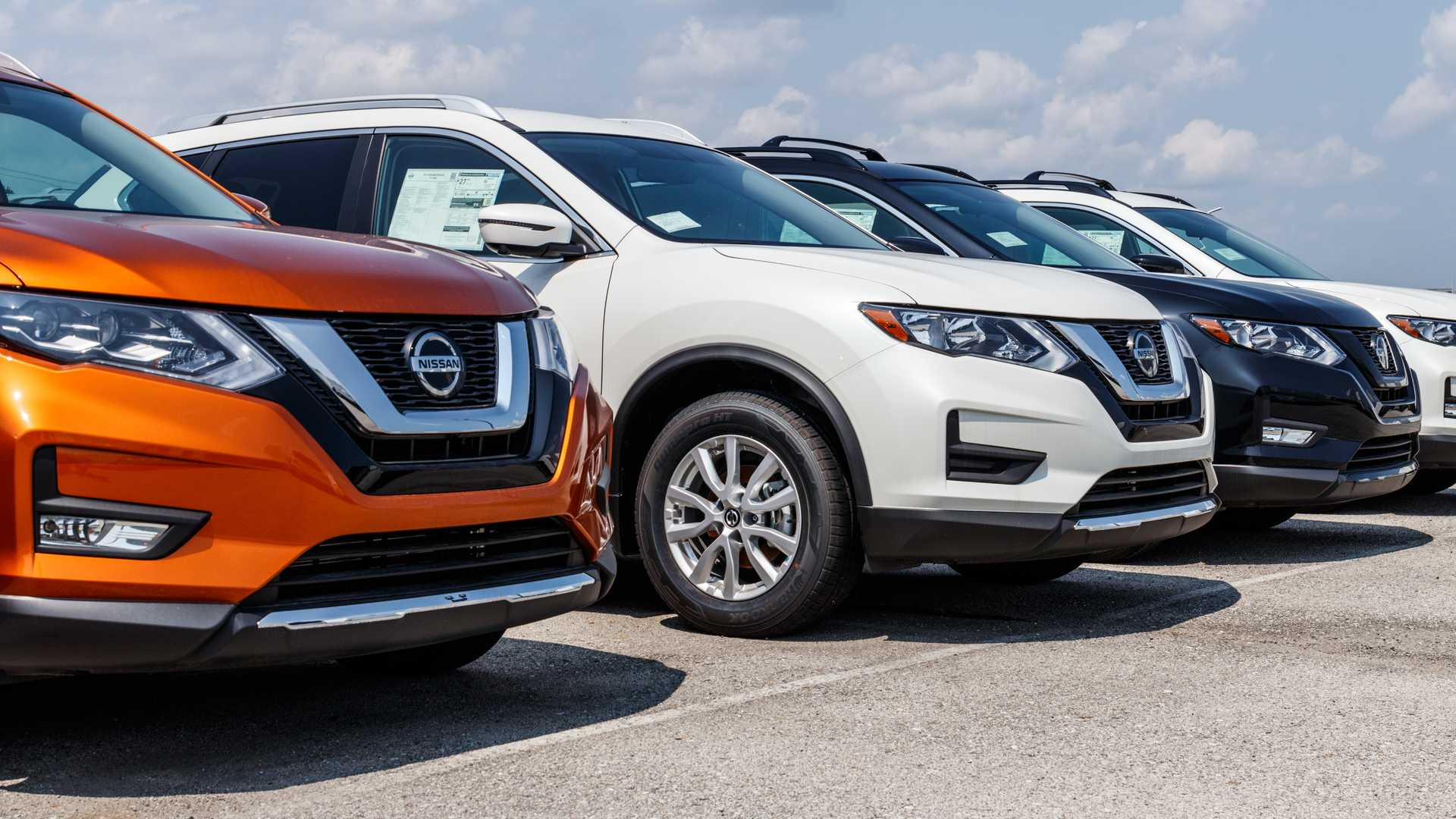 Powertrain Warranty Coverage >> What S Covered Under Your New Nissan S Warranty